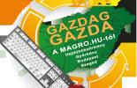magro_gazdag-gazda