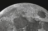moon1_web