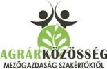agrarkozosseg-logo k3