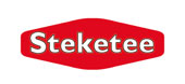 steketee