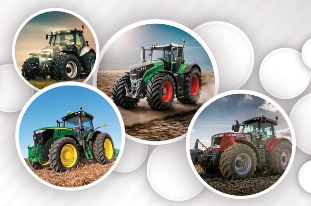 tractorvetel_alap