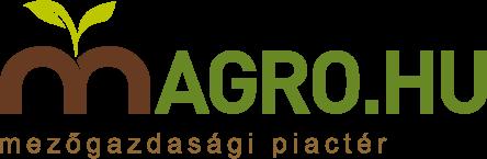 Magro_logo