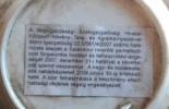0915_Novenyvedoszer_660_220