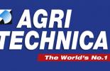 logo_agritechnica_vordergrund