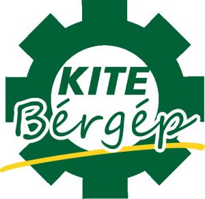 KITEBérgép_logo2
