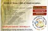 Hirdetés-Agro-Grót-Expo-1