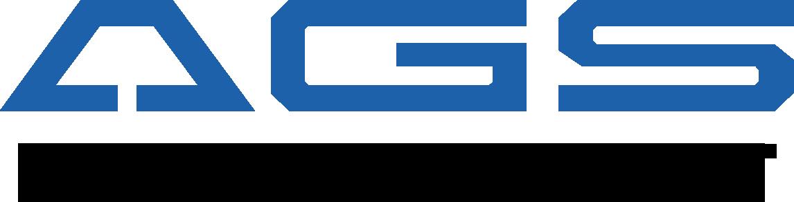 ags-logo_hatter_nelkul2