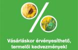 agrarelet_PR_basf_kedvezmenyklub_259x194_v01