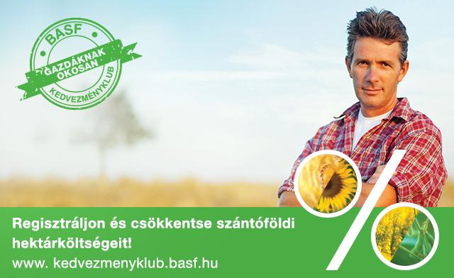 agrarelet_PR_basf_kedvezmenyklub_640x392_v01
