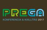 prega_logo_2017_index
