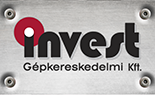 invest_table_logo