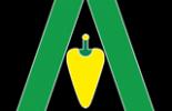 logo ÁRPÁD