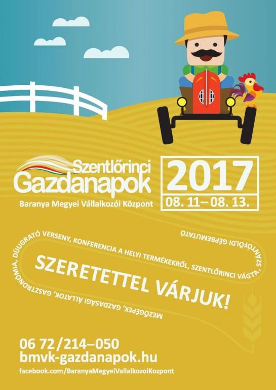 szentlorinci-gazdanapok-2017-k