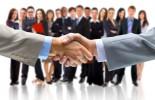 job_interview3-1024x626