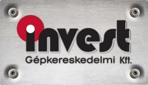 invest_image_logo
