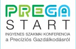 PREGA_START_index_kicsi