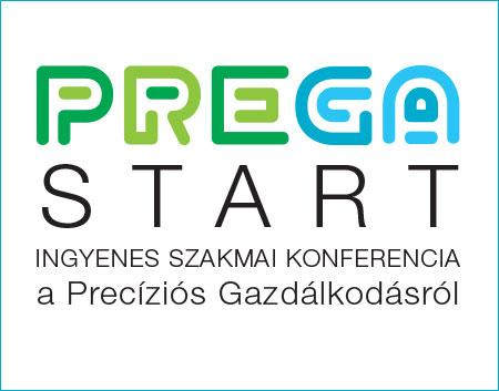 PREGA_START_index_kicsi