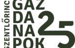 Szentlorinci_Gazdanapok25