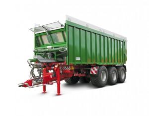 2015-10-KR-agroliner-TAW30-vorne-Frei