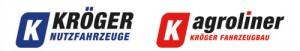 agroliner-kroger-logo