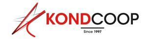 kondcoop-logo