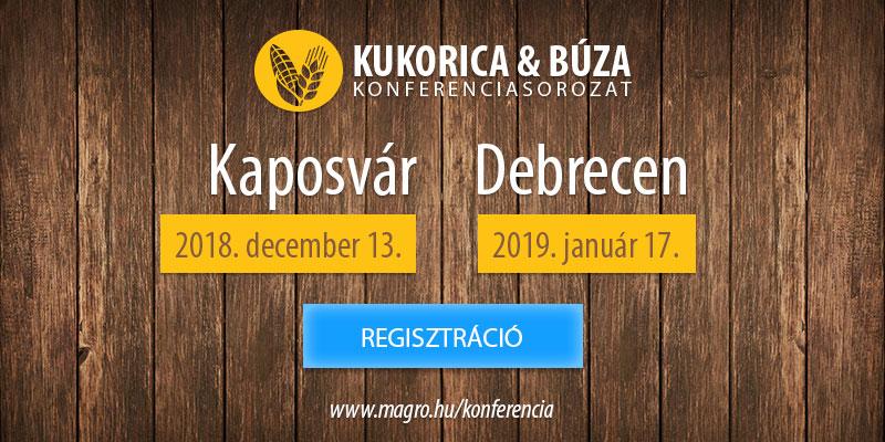 https://www.magro.hu/konferencia/
