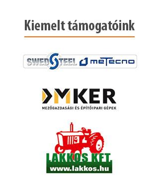 2. kep_kiemelt-tamogatok