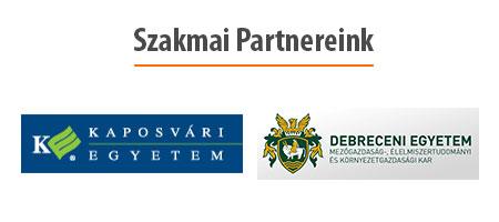 3. kep_szakmai-partnerek_1