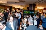 Rengeteg szakmai kapcsolat épült a konferencián és sok gyakorlati kérdésre választ kaptak a résztvevők