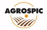 Agrospic-logo-2016
