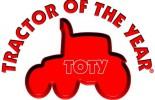 TOTY logo