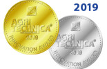agritchnika-index