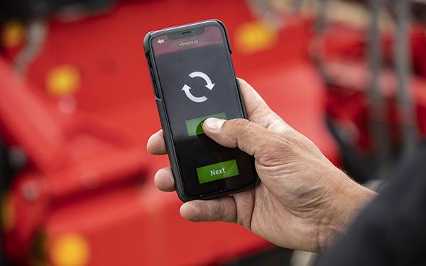 e-control-mobile-600px