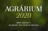 agrarium-index