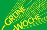 grune-woche-1