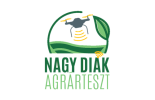 Agrar_logo
