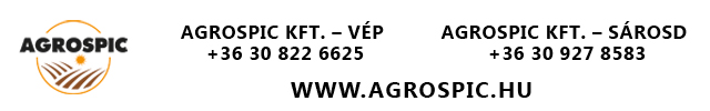 agrospic-info