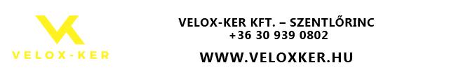 veloxker-info