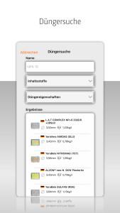 mySpreader-App_Duengersuche