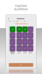 mySpreader-App_EasyCheck