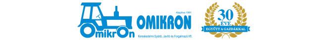 omikron30-logo