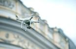 20210309_Drón2
