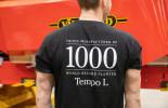 Tempo1000_2