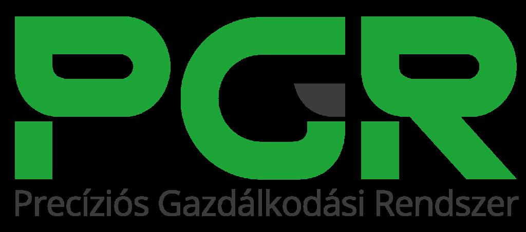 pgr_logo_high