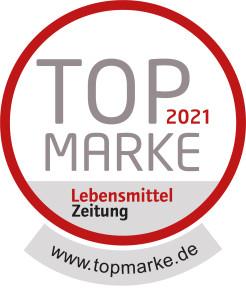 Top Marke_Signet_2021_rgb